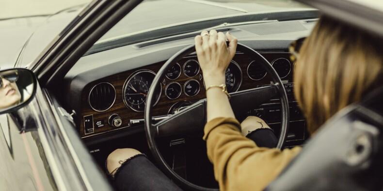 Ventes de voitures d'occasion : ces solutions qui sécurisent les paiements