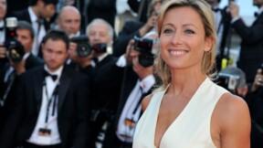 Anne-Sophie Lapix : les réseaux en or de la possible présentatrice du 20h de France2