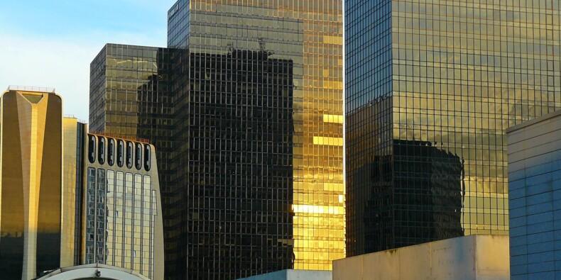 Placement immobilier : les atouts des OPCI séduisent de plus en plus d'épargnants