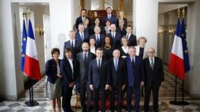 Ce que l'on sait déjà du patrimoine des nouveaux ministres