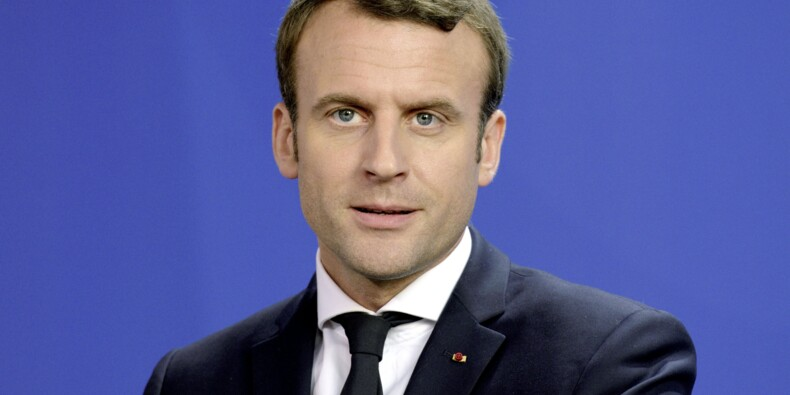 """""""L'effet d'endormissement"""" : la technique qui a permis à Macron de gagner... et qui pourrait aussi vous aider"""
