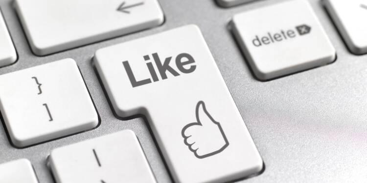 Réussir sa recherche d'emploi avec les réseaux sociaux