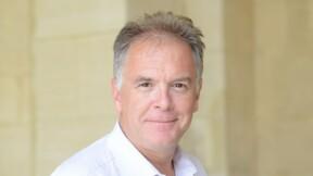 Découvrez Régis Degelcke, le manager choisi par les Mulliez pour relancer Auchan