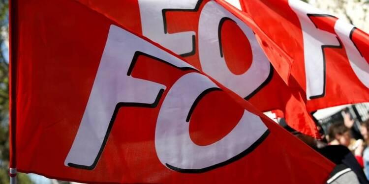 FO et la CFDT font bon accueil à Pénicaud