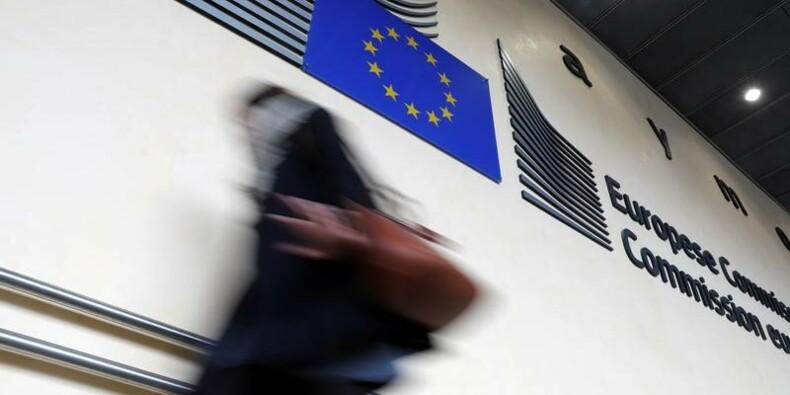 UE: De nouvelles initiatives pour l'Union des marchés de capitaux