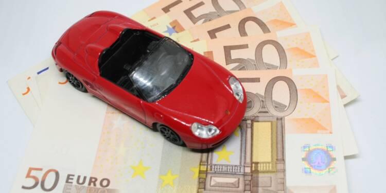 Assurance auto : réduisez votre prime en installant un boîtier connecté dans votre voiture
