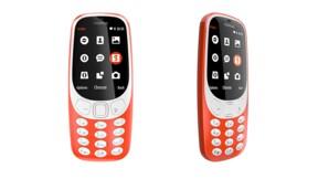 Nouveau Nokia 3310 : le modèle iconique fait son come-back chez Colette