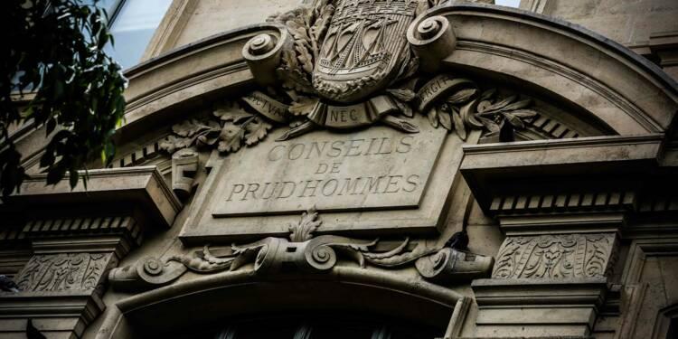 Plafonnement des indemnités prud'homales : pourquoi vous risquez d'être plus facilement licencié