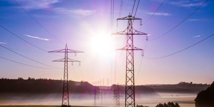 EDF confirme la vente de sa filiale polonaise pour 1,4 milliard d'euros
