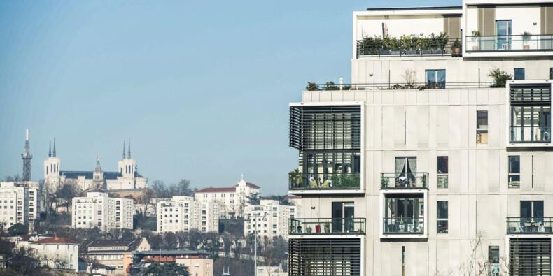 Investissement locatif Pinel : jusqu'à 63.000 euros de gain d'impôt en 12 ans