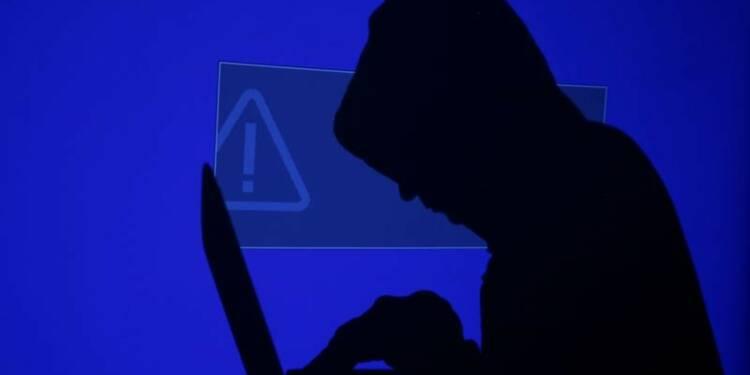 Des experts français proposent un remède contre le virus WannaCry
