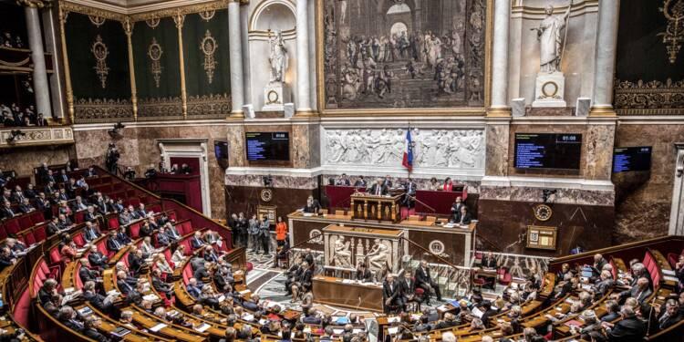 Légiférer par ordonnance : anti-démocratique ?