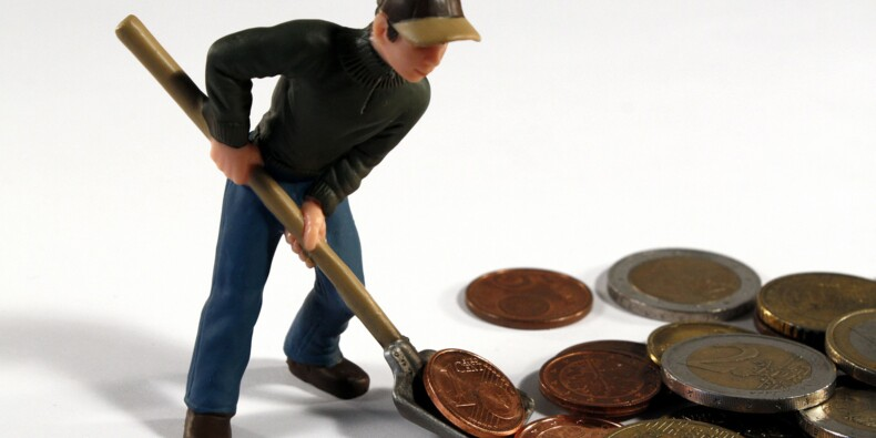 Chômeur-entrepreneur : quel aide choisir ? L'ARE ou l'ARCE ?
