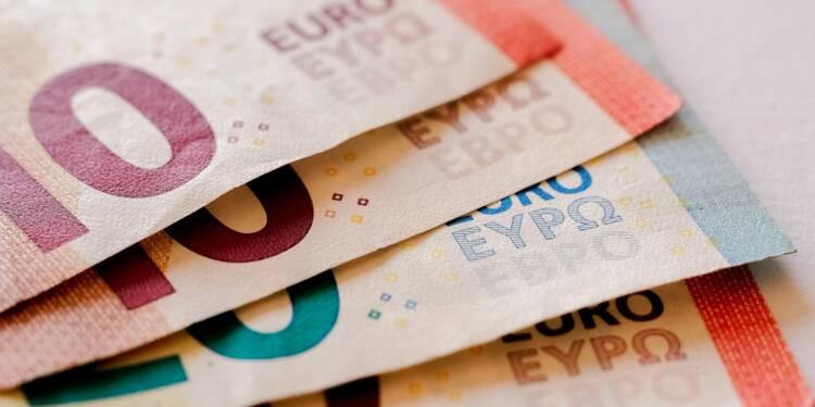 Bonne nouvelle : les frais baissent encore sur votre épargne salariale