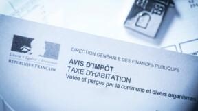 Impôts locaux : découvrez s'ils vont augmenter dans votre ville en 2017
