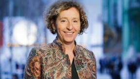 Muriel Pénicaud, une ministre du Travail qui plaît à la fois au Medef et à FO