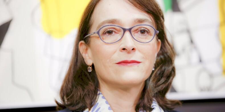 France Télévisions : Delphine Ernotte échappe à la motion de défiance des journalistes