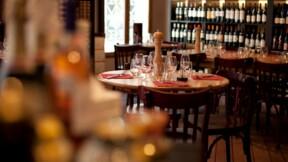 Franchise : ouvrez votre cave à vin avec moins de 50.000 euros d'apport