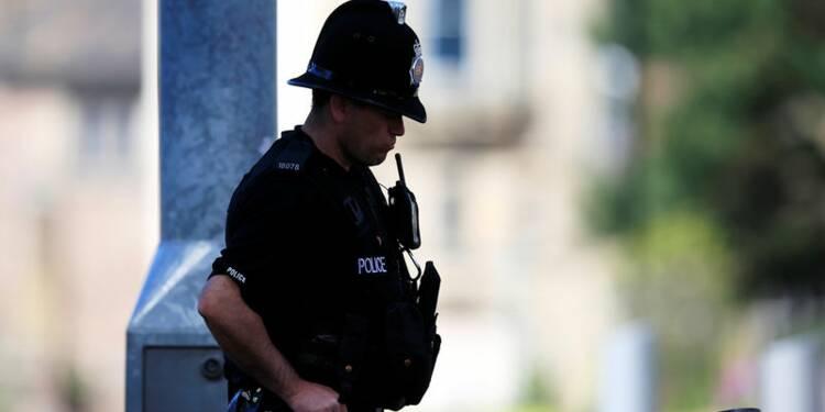 L'auteur de l'attentat de Manchester s'appelle Salman Abedi, déclare la police