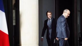 Réforme du Code du travail : les positions de chaque syndicat face à Macron