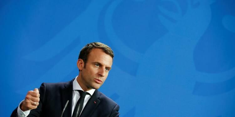 La France prend de nouvelles mesures de sécurité après Manchester