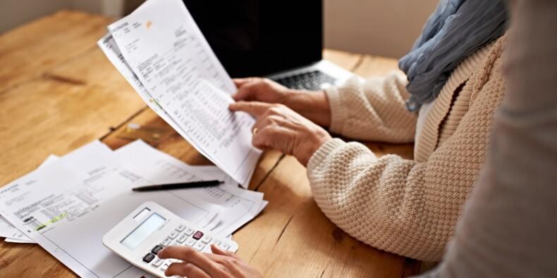 Impôts 2017 : avis aux retardataires, dernier délai pour votre déclaration en ligne