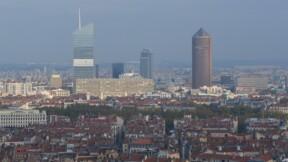 Lyon, Grenoble, Saint-Etienne... les 30 qui bousculent le business de la région