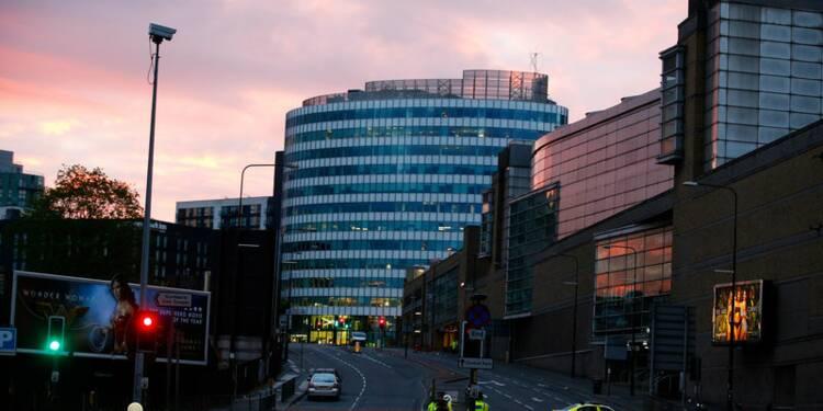 Vingt-deux morts à Manchester, la police parle d'un attentat suicide
