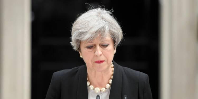 May: La police pense avoir identifié le kamikaze de Manchester