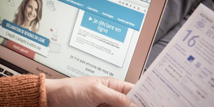 Départ en retraite : ces revenus qui échappent à l'impôt