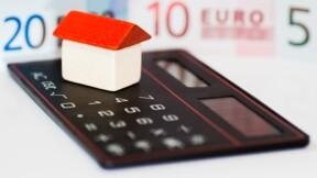 Louer plutôt qu'acheter : économisez jusqu'à 20.000 euros !