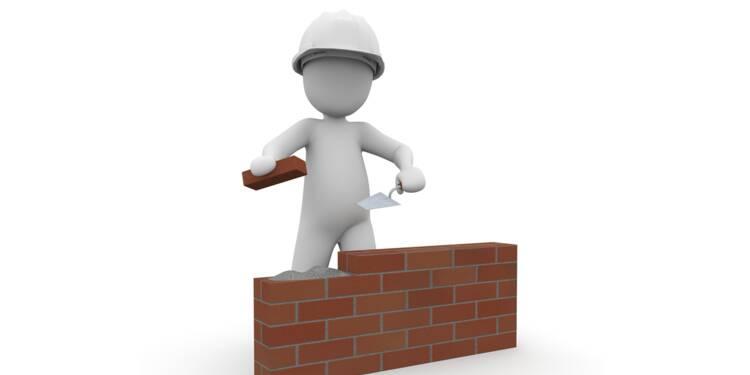 Immobilier : jusqu'où êtes-vous engagé si vous aviez promis des travaux avant la vente ?