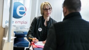 Faut-il imiter l'Allemagne pour faire baisser le chômage en France ?