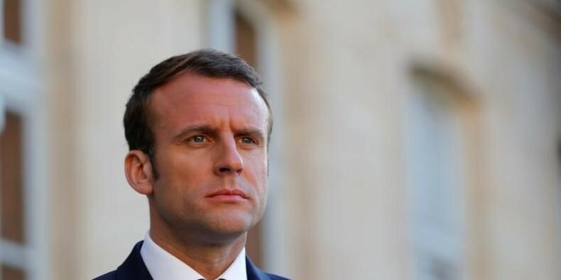 """Bretagne: les """"macronistes"""" à l'assaut des bastions socialistes"""