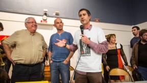 Mélenchon, Vallaud-Belkacem... ce que disent les derniers sondages des législatives