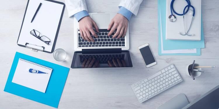 Quel est le rôle de la médecine du travail ?