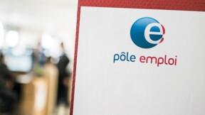 Bonne nouvelle pour Macron, le chômage est en forte baisse