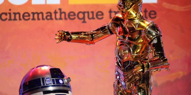 Comment choisir son robot conseiller de patrimoine ?