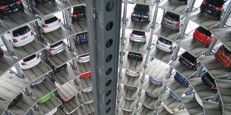 Automobile : et si vous privilégiiez la location plutôt que l'achat ?