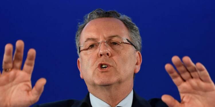 Ferrand: L'opposition veut une enquête pour enrichissement personnel