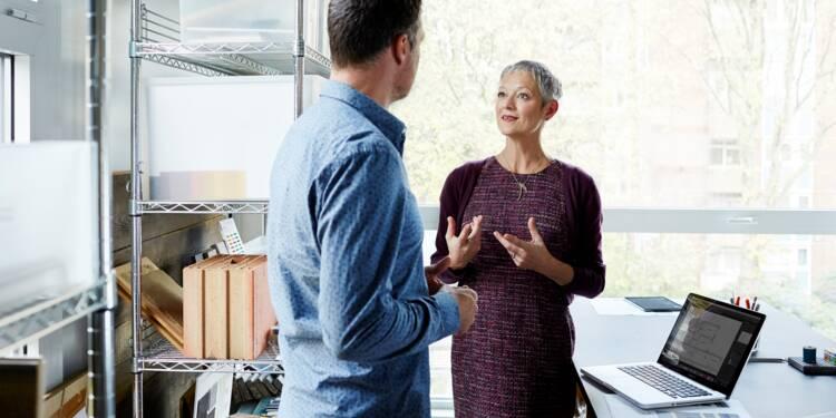 Négociation : faites de votre interlocuteur un partenaire
