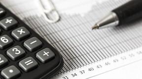 Pension de retraite unique : tous les impacts de cette grosse réforme pour les polypensionnés