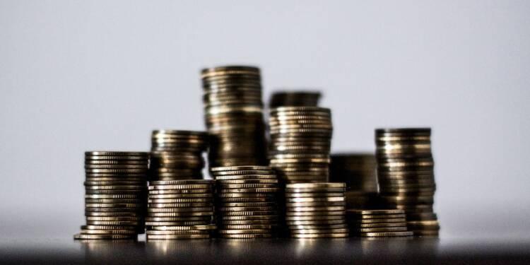 Epargne salariale : en quoi ça consiste?