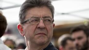 Jean-Luc Mélenchon risque deux condamnations pour diffamation