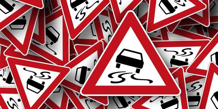 Managers : voici les 5 signes annonciateurs d'un échec