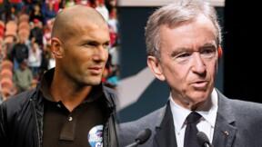 Zinédine Zidane, Bernard Arnault, Carrefour, Peugeot… La France est encensée par la presse internationale