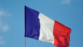 """Compétitivité : """"La France est le pays qui travaille le moins !"""""""