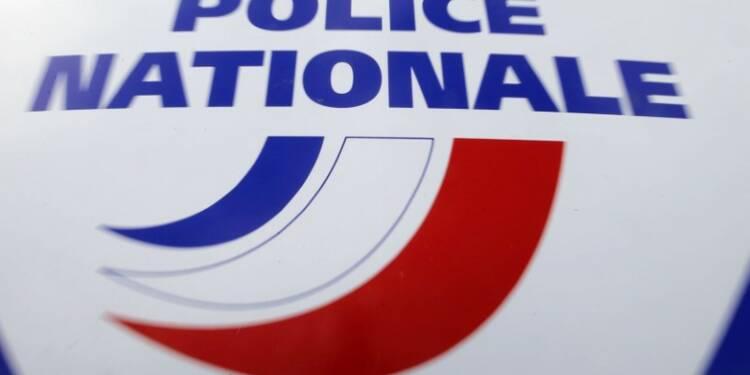 Six passeurs vers la Syrie arrêtés à Bordeaux et Paris