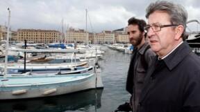 Mélenchon prêt à un procès après la plainte de Cazeneuve