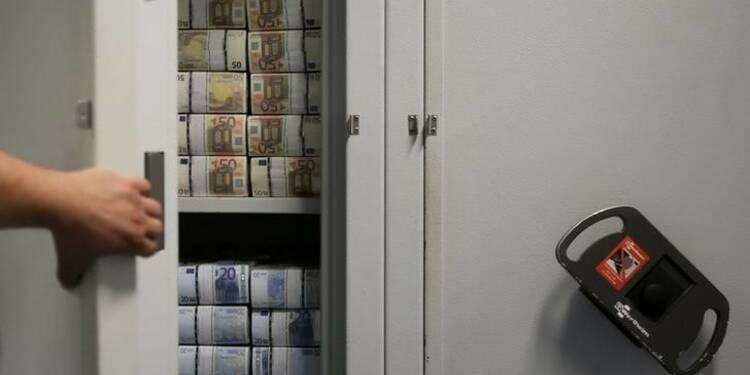 Les départements ont limité leurs dépenses sociales en 2016